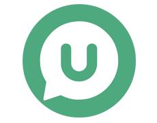 Unichat logo
