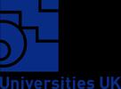 UUK logo