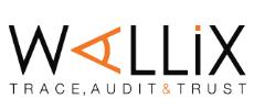 Wallix logo