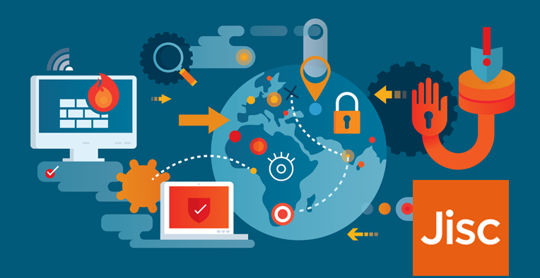 Cyber attacks on colleges and universities: who, when and why? | Jisc