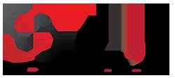 CREST penetration testing accreditation logo