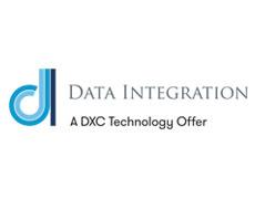 Data Integration logo