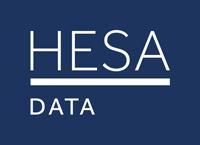 HESA data kitemark