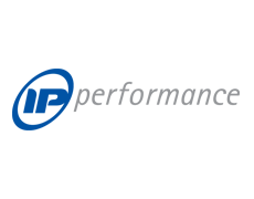 IP Performance logo