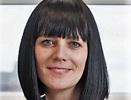 Michelle Swithenbank