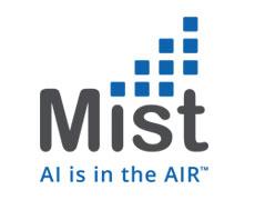 Mist Systems logo