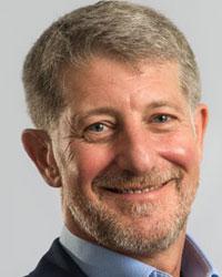 Paul Feldman