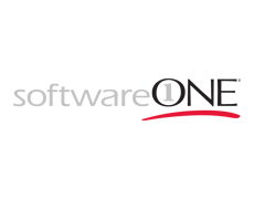 Software One logo