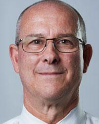 Steve Kennett