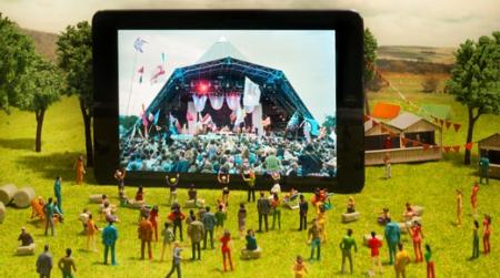 Jisc Digital Festival - watch live (inspired by flickr.com/photos/jdhancock)