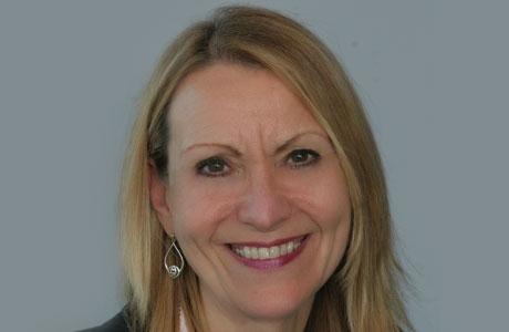Diane Bertolatti