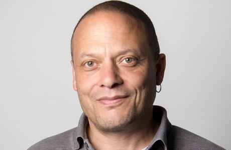 Dietrich Nanton