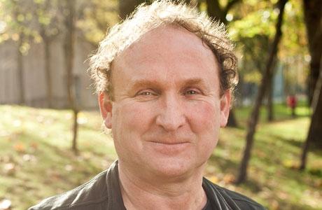 Duncan  Bates