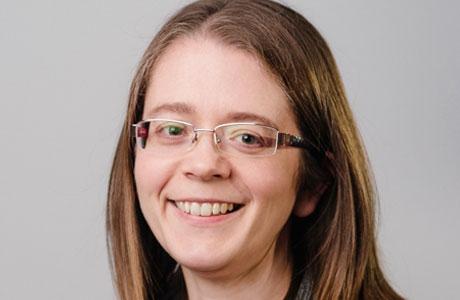 Emma Millard