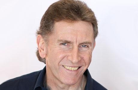 George Munroe
