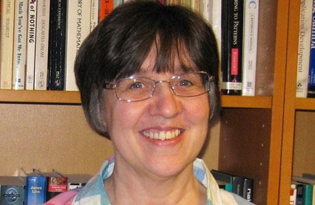 Julie Dollin