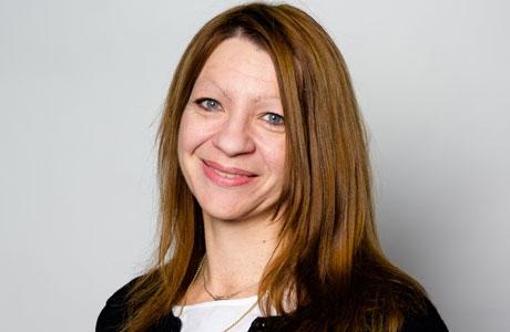 Laura Pachkowski