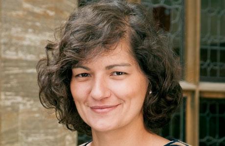 Mafalda Marques