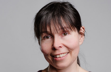 Mary  Ulicsak