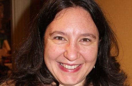 Monica  Duke