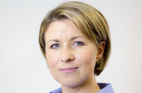 Nerija  Chvainickiene