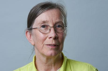 Phyllis Callinan