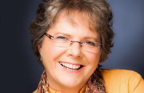 Rachel Brastock
