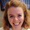 """<a href=""""https://jisc.ac.uk/staff/emma-dixon"""">Emma   Dixon</a>"""