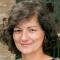 """<a href=""""https://jisc.ac.uk/staff/mafalda-marques"""">Mafalda Marques</a>"""