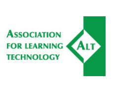 Association of Learning Technologists (ALT)