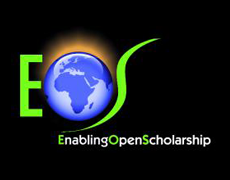 Enabling Open Scholarship (EOS)