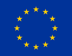 European Union (EU)