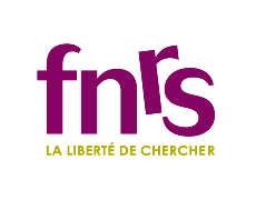 The Fund for Scientific Research (FRS FNRS)