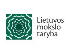 LMT - Research Council of Lithuania