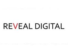 Reveal Digital