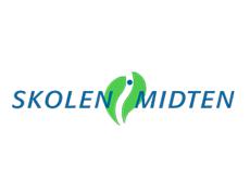 Skolen i Midten (SIM), Denmark