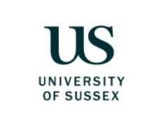 University of Sussex
