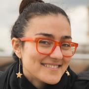 Daniela Duca
