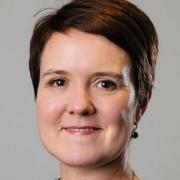 Marianne Sheppard