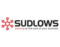 Sudlows logo